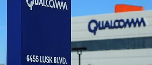 Qualcomm Snapdragon 765 ve 765G açıklandı