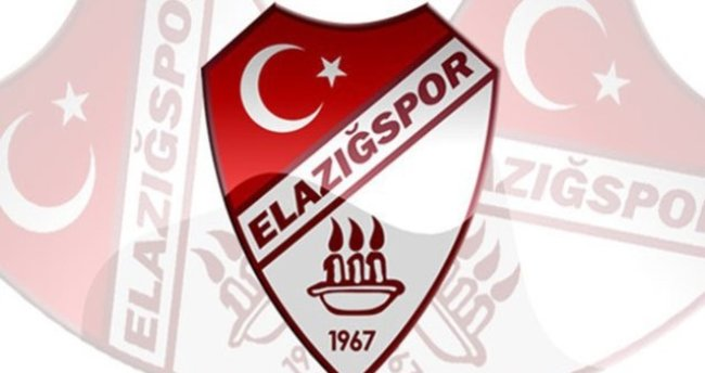 Elazığspor'a 6 puan iade edildi