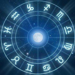 Uzman Astrolog Zeynep Turan ile günlük burç yorumları 7 Temmuz 2020 Salı - Günlük burç yorumu ve Astroloji
