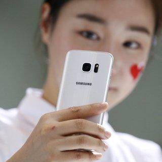 Samsung'un odak noktası Galaxy Note 9 oldu!