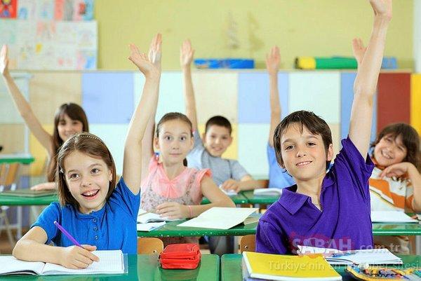9 soruda 2023 Eğitim Vizyonu