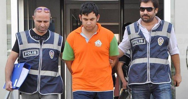 Kapıcı cinayetinde 2 kez ağırlaştırılmış müebbet hapis cezası istendi