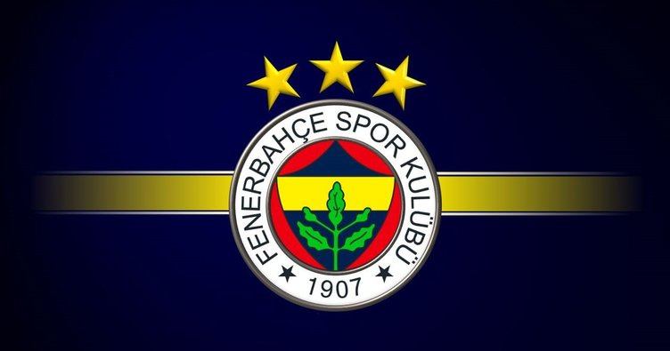 Mame Thiam Fenerbahçe'de!