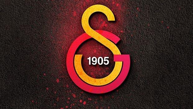 Galatasaray'dan bomba transfer