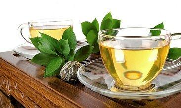 Yeşil çayın faydaları nelerdir? Yeşil çayın insan sağlığına mucizevi faydaları!