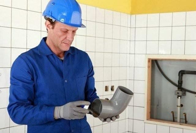 Evde tasarruf etmenin yolları