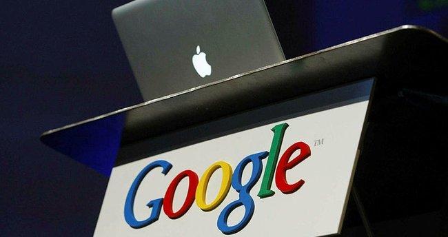 İngiliz denetim kurumundan Apple ve Google'a inceleme