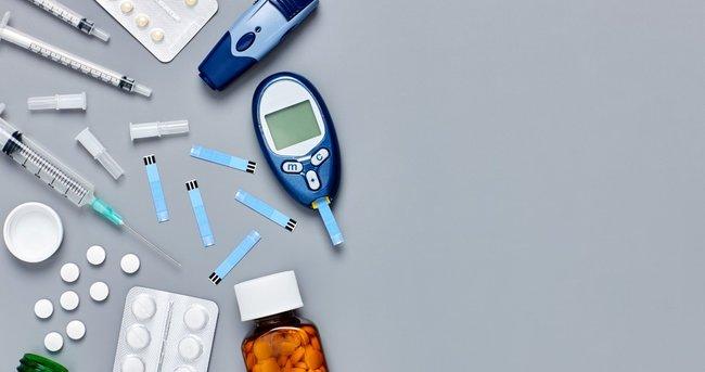 Diyabet tedavisinde çığır açan 6 yenilik!