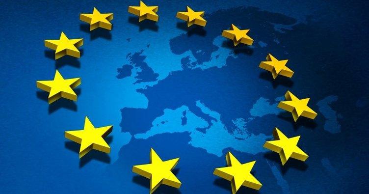Dolara karşı yeni plan: Avrupa Birliği stratejisini açıkladı
