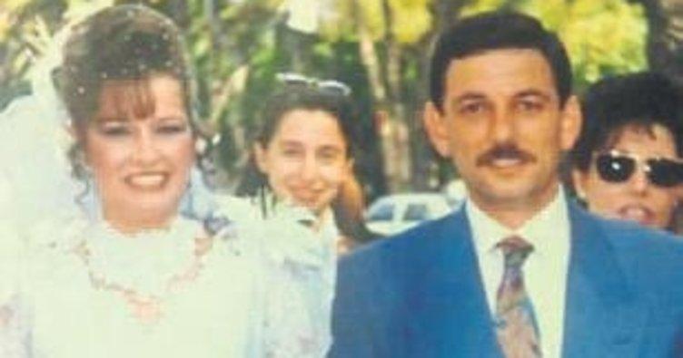 2 kişiyi öldüren zanlı beraatini talep etti