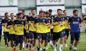 Fenerbahçe - Wolfsburg maçı ne zaman saat kaçta hangi kanalda yayınlanacak?