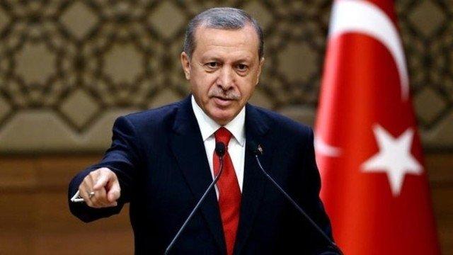 10 Soruda seçim öncesi AB'de Türkiye düşmanlığı