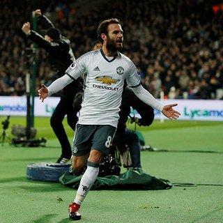 Son dakika transfer haberleri! Juan Mata imzayı atıyor