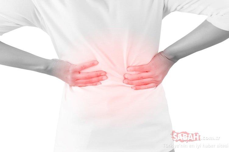 Ağrı kesiciler ileride başınızı ağrıtabilir!