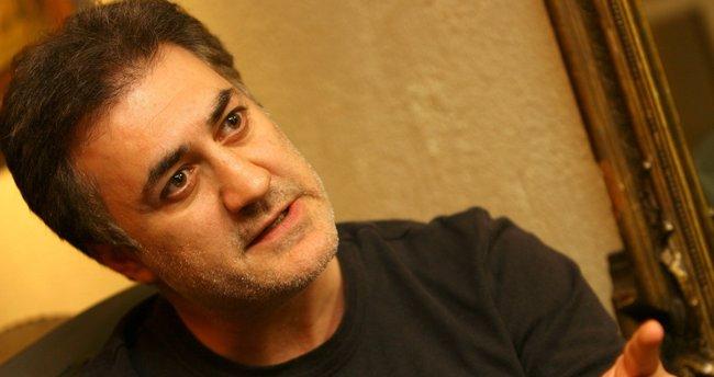 Tamer Karadağlı: Ülkemi çok seviyorum
