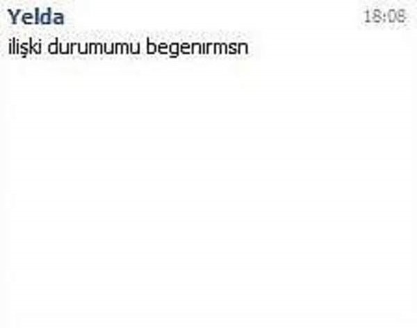 Kadrolu Facebook kullanıcıları