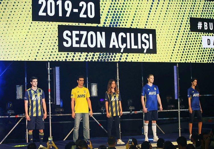 Fenerbahçe'de herkes bu transferi bekliyor: Diego Costa!