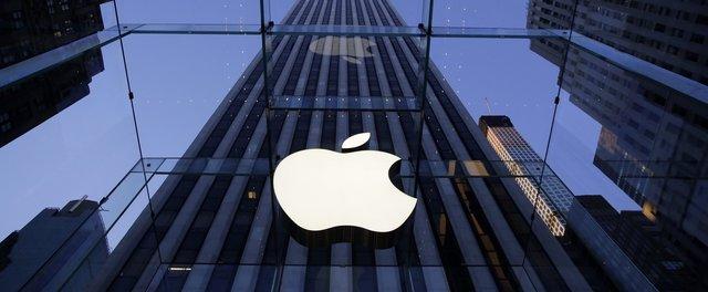 Apple 2020'de oyuncu bilgisayarı çıkarabilir! Oyunculara özel Mac geliyor