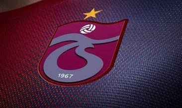 Süper Lig'in yıldızına Trabzonspor talip oldu!