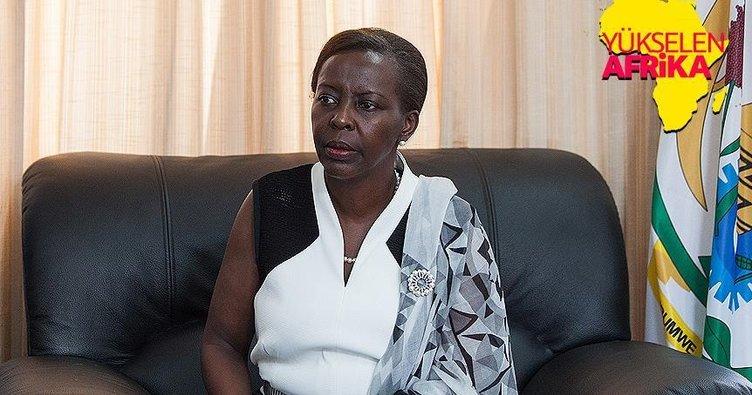 Ruanda'da FETÖ için çember daralıyor