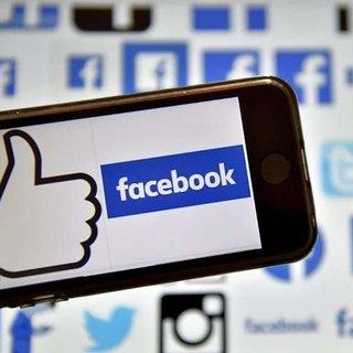 Facebook 1 haftada 50 milyar dolar kaybetti!