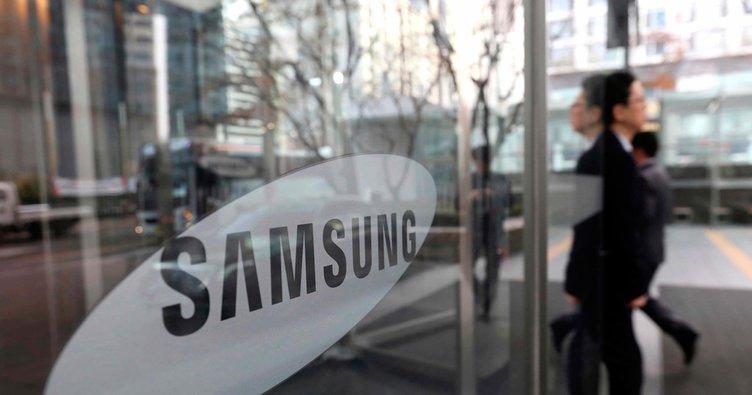 Samsung kendi grafik işlemcisini (GPU) geliştiriyor