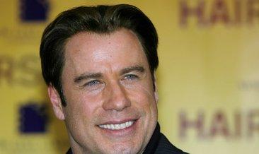 John Travolta Kimdir?
