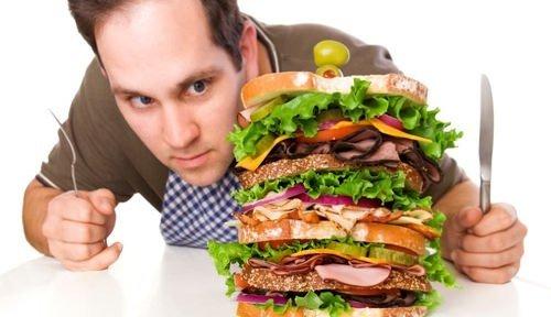 Eğer kilolarınızdan kurtulmak istiyorsanız en kesin çözüm!