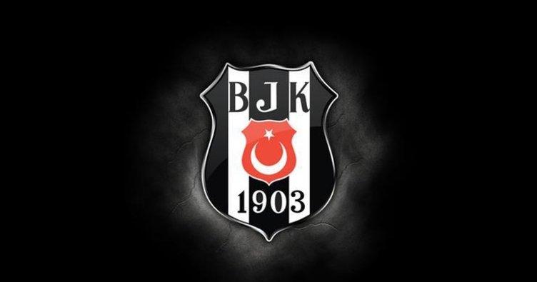 Beşiktaş'ın yeni kalecisi açıklandı! Stanislav Kritsyuk