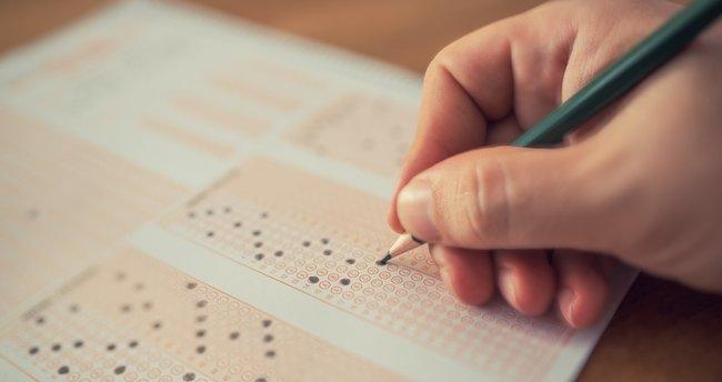 ALES puanı kaç yıl geçerli? 2021 ALES sınav puanı geçerlilik süresi ne kadar ve kaç yıl?