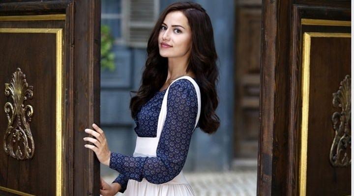 Arap izleyicilerin en çok beğendği Türk yıldızlar