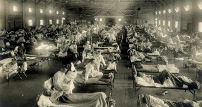 [Resim: pandemi-nedir-neden-ilan-edilir-dso-tara...831127.jpg]