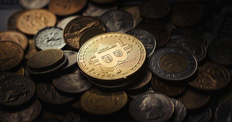 El Salvador haberiyle Bitcoin 37 bin doları aştı