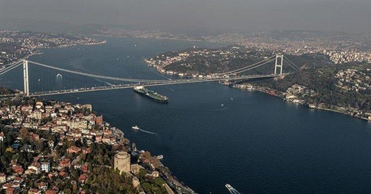 İstanbul'da corona virüsü vaka ve ölü sayısı kaç? 3 Nisan 2020 İstanbul corona virüsü vaka ve ölü sayıları