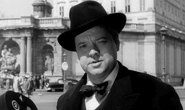 Orson Welles kimdir?
