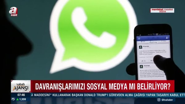 SON DAKİKA   Whatsapp sözleşmesi hakkında flaş açıklama! Whatsapp sözleşmesi iptal mi edildi?   Video