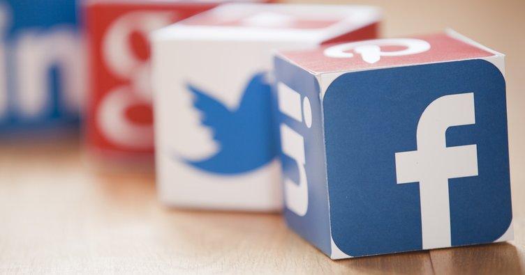 Başkan Erdoğan'ın gündeme getirdiği Sosyal medya kanunu Avrupa ve ABD'de var Türkiye'de yok!