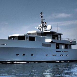 Ünlü tekne tasarımcısı Rıza Tansu'nun şirketinin iflası istendi
