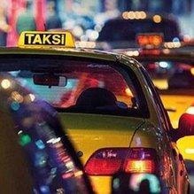 Takside tecavüz ile ilgili Taksiciler Odası'ndan flaş açıklama! O Taksici kaçak çalışıyormuş