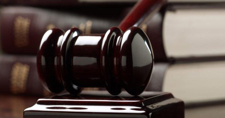 FETÖ'cü savcı örgüte para desteğine takipsizlik vermiş