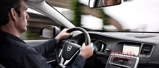 Araç kullananlar için pratik bilgiler