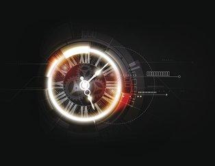 Zamanda yolculuk yapmak mümkün mü? Bilim insanının açıklaması dünyayı şoke etti!