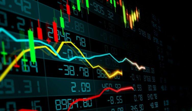 Borsa İstanbul'da yabancı oranı en çok artan hisseler 10/06/2021