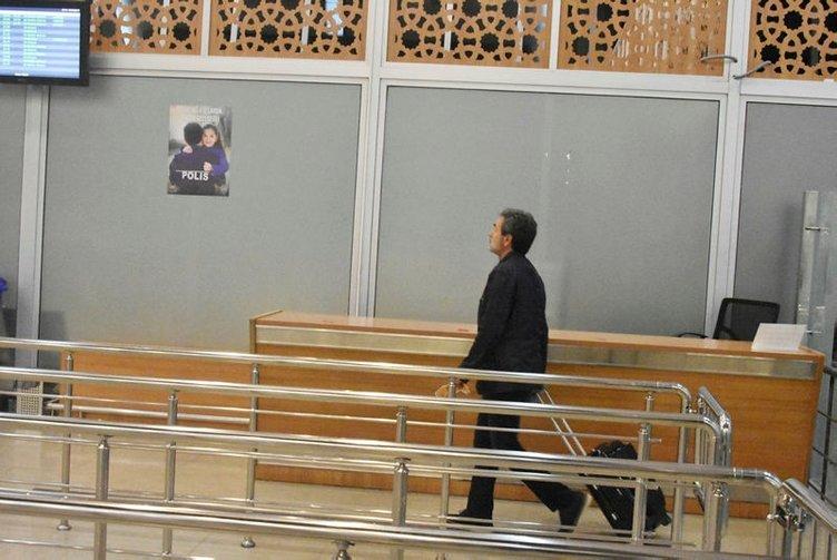 Aykut Kocaman'a karşılık Konyaspor'a 2 futbolcu