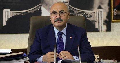 İzmir Valisi Köşger, depremzedelerin konaklayabilecekleri tesisleri açıkladı