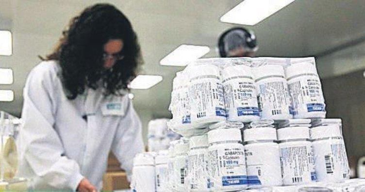 'İlaç şirketleri komployla fiyatları 1000 kat şişirdi'