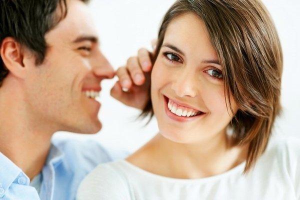 İlişkinizin katili olacak 5 cümle