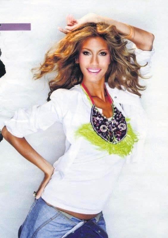 Magazin Gündeminden Başlıklar 04/07/2009