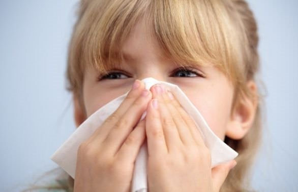 Grip hakkında 10 hurafe