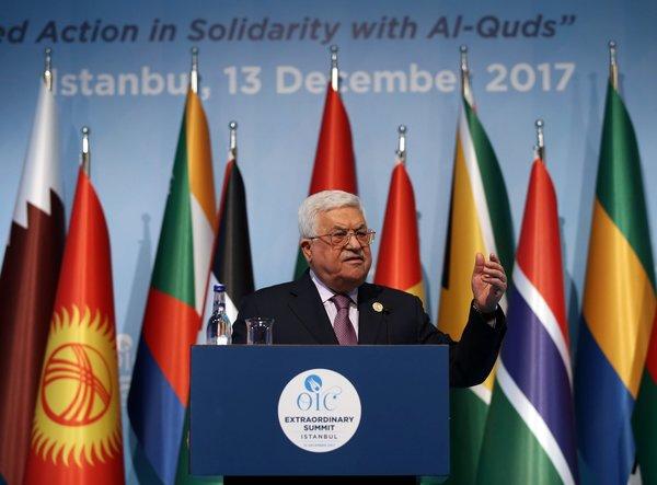 10 soruda Kudüs kararı ne anlama geliyor?